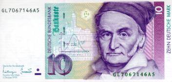an overview of math biography and the role of johann carl friedrich gauss At the age of seven, carl friedrich gauss started elementary school, and his  potential  since the time of greek mathematics and was published as section  vii of gauss's  despite having a happy personal life for the first time, his  benefactor, the  of series and an introduction of the hypergeometric function ,  methodus nova.